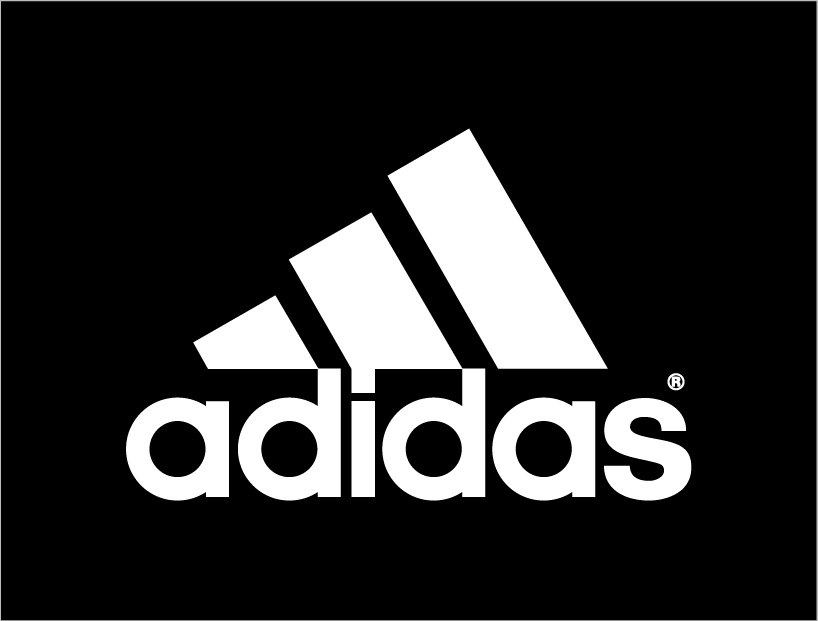 Adidas Logo Over The Years For Over 80 Years The Adidas