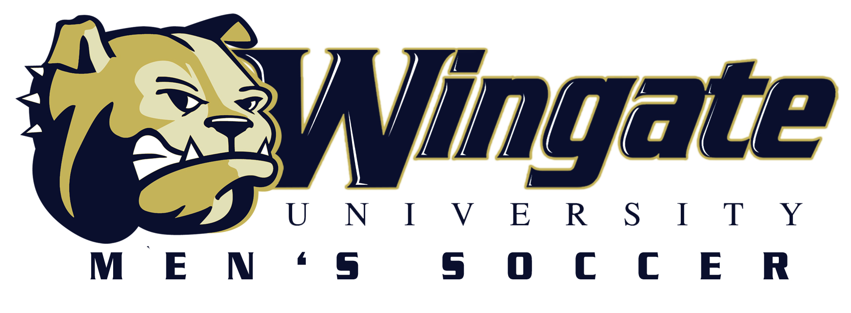 Wingate Athletics